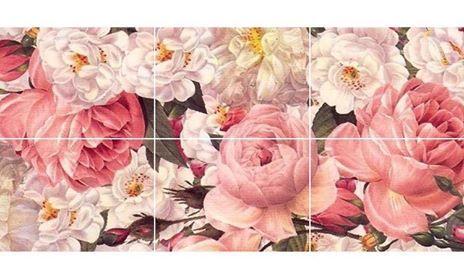 ____flowers for Wednesdays and rainy days / inspiration 🌾 •