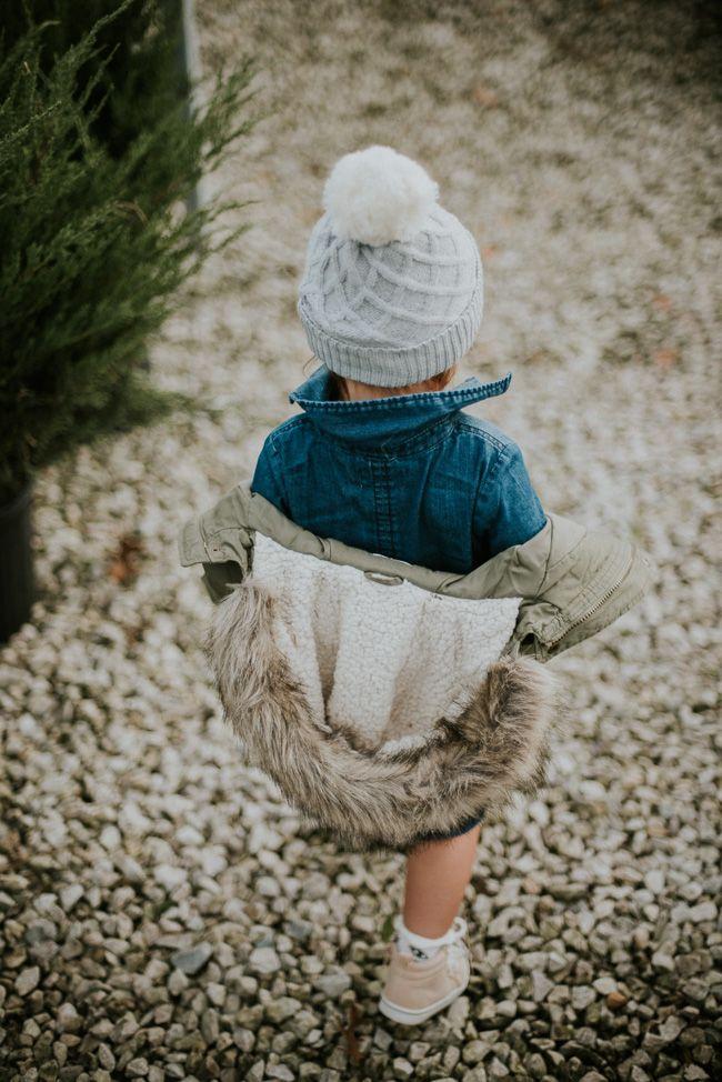 Pinterest Chandlerjocleve Instagram Chandlercleveland: 1000+ Ideas About Little Boy Photography On Pinterest