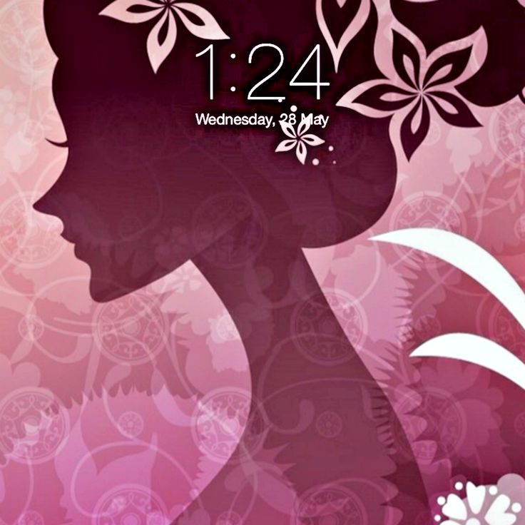 Best 25+ Girly wallpapers for iphone ideas on Pinterest | Apple ...