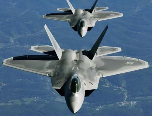 check this out: F22Raptor, Flying, Military Aircraft, F22 Raptors, Air Force, Airplane, F 22 Raptors, Planes, Fighter Jets