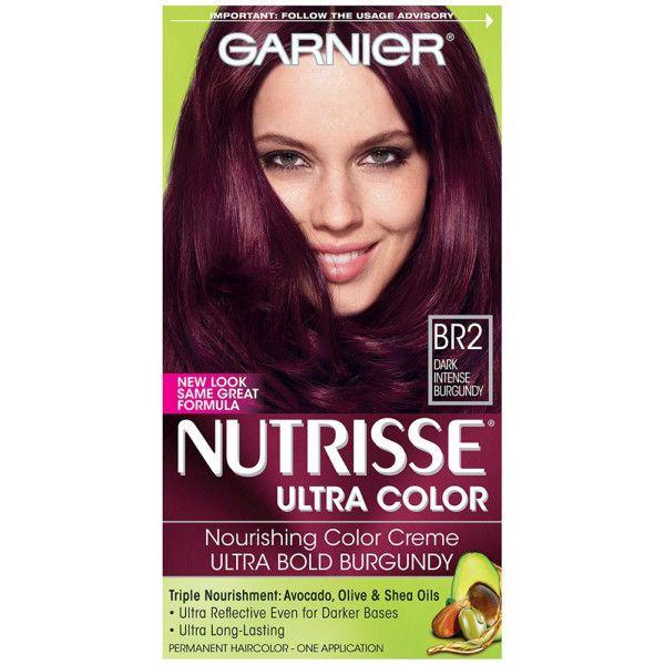 Pin De Jessica Japuncha Em Hair Em 2020 Tinta De Cabelo Vermelho