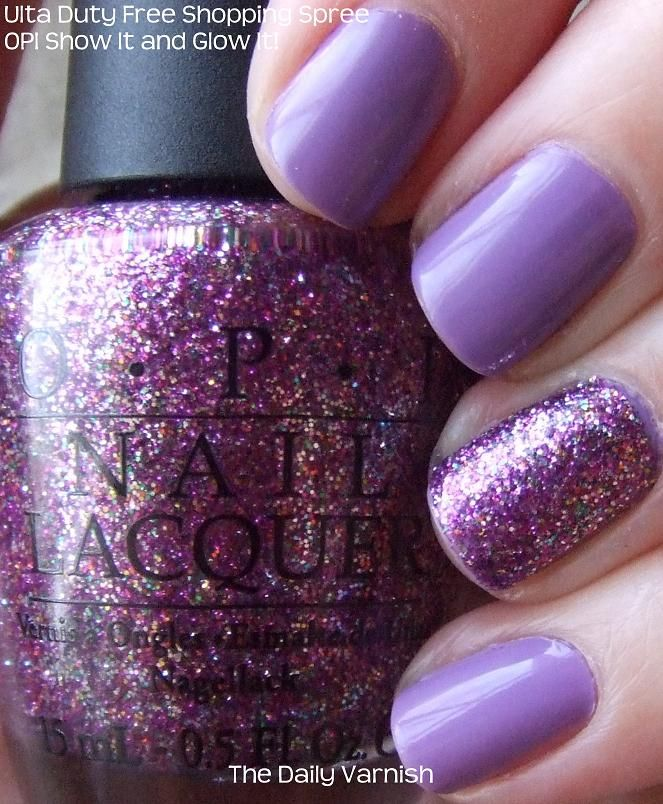 116 best Nail one images on Pinterest   Accent nails, Ring finger ...