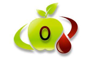La dieta del gruppo sanguigno 0