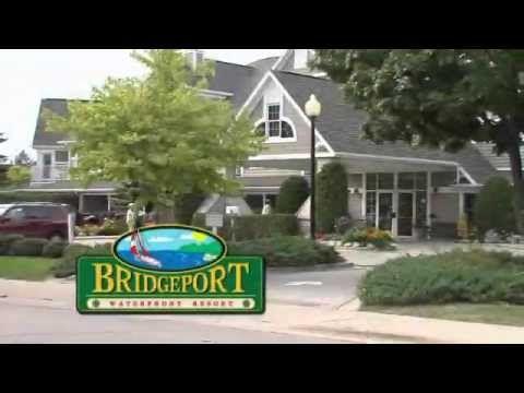 Gluten Free Restaurants in Door County « Bridgeport Resort