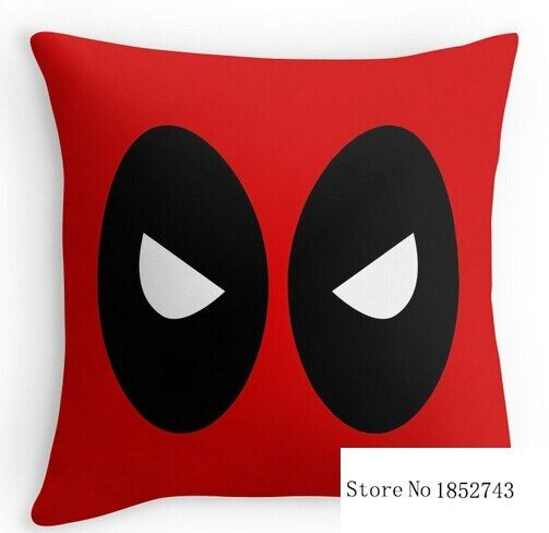 Cheap bedding set queen size, Buy Quality bedding lace directly from China bedding green Suppliers: Deadpool Red Cool Comfort Throw covers Bedding Sets inch Two Size Suitbale Pillowcase Cover Deadpool Funny, Deadpool Facts, Deadpool Cake, Deadpool Quotes, Deadpool Costume, Lady Deadpool, Deadpool Movie, Deadpool Tattoo, Deadpool Symbol