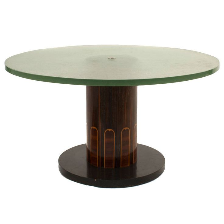 Glass Top Coffee Table From Karl Andersson: 39 Best Swedish Grace 1920's Images On Pinterest