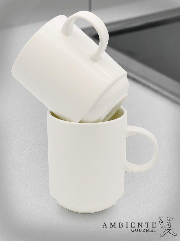 Sorprende a papá con una taza de café en un clásico y elegante mug.