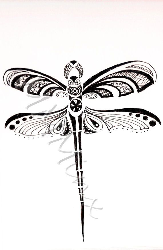 coloring pages of girly things - 70 best images about dragonflies on pinterest dragonfly