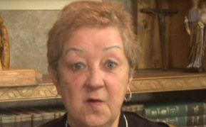 Jane Roe of Roe vs. Wade Never Had an Abortion & is a Pro-Life Advocate, Her Daughter is now 43