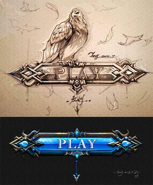Play-