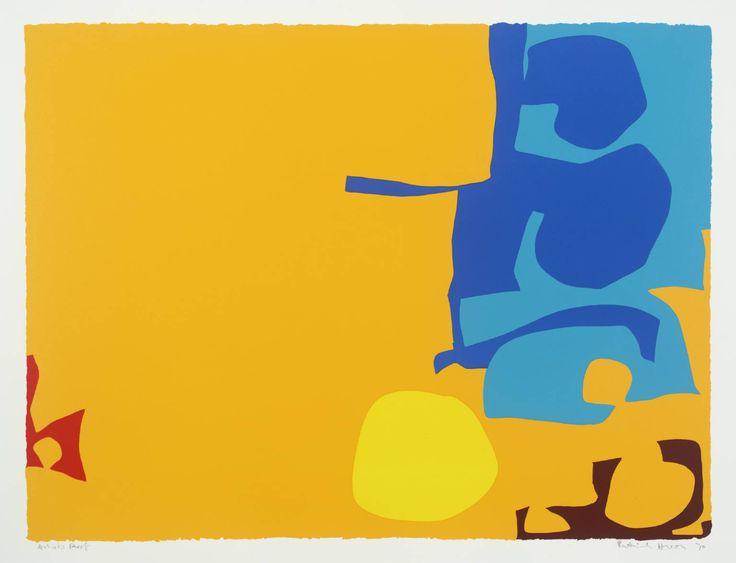 patrick heron.. http://uploads6.wikipaintings.org/images/patrick-heron/blues-dovetailed-in-yellow-1970.jpg