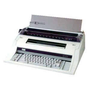 Mesin TIK NAKAJIMA AE 830 - Jual Alat Kantor dan Peralatan Kantor Lainnya