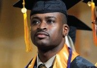 Programs That Provides Scholarships for African Americans