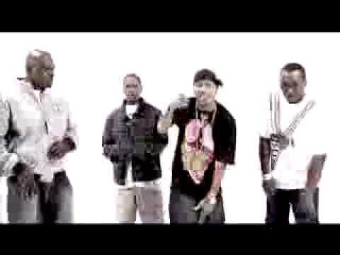 Prince ali feat  Casual,Planet Asia & Keith Murray-The Majors