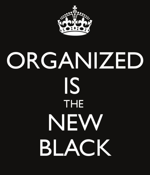 organized-is-the-new-black