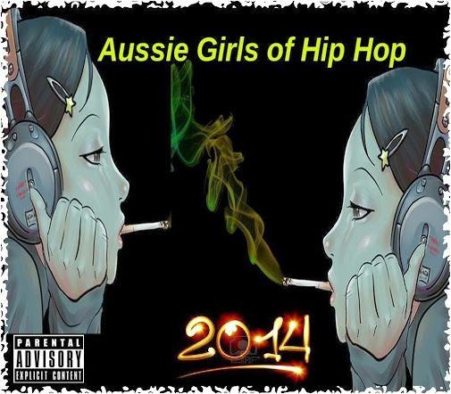 Aussie Girls Of Hip Hop - Google+