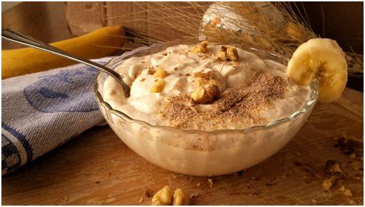 Хотите научиться готовить вкусный и полезный завтрак за 5 минут? Смузи с творогом, , это нехитрое блюдо прочно займет достойное место в вашем домашнем меню.