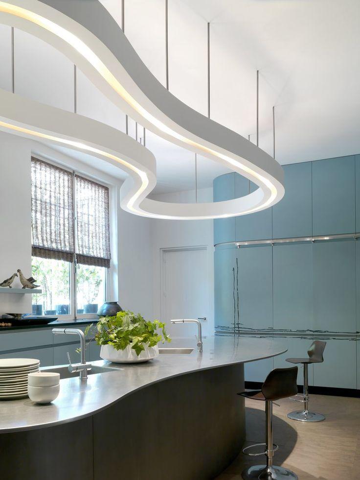 Agence de placement design int rieur suisse design de maison for Agence architecture suisse