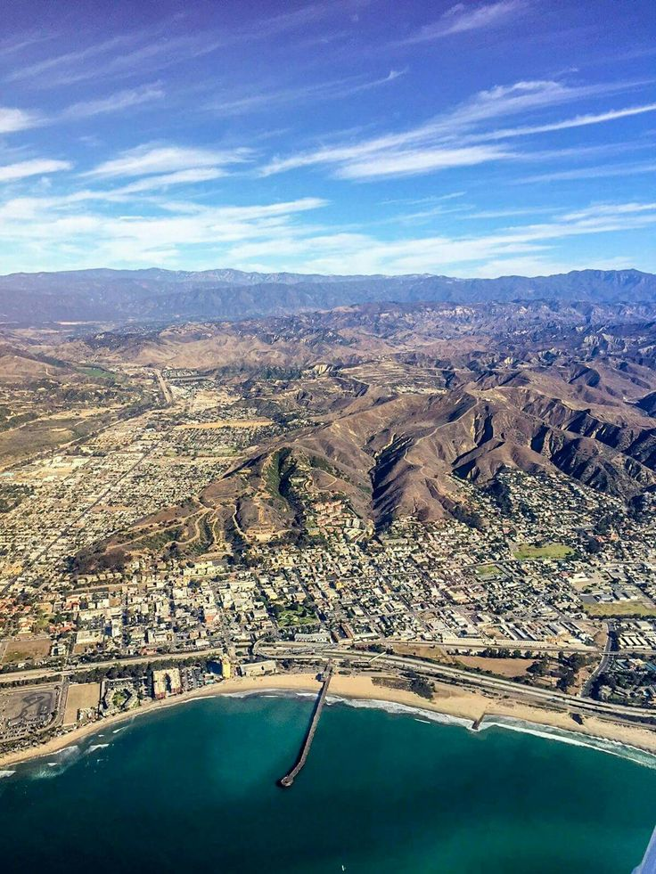 "1404 best images about Ventura, California "" home sweet ..."