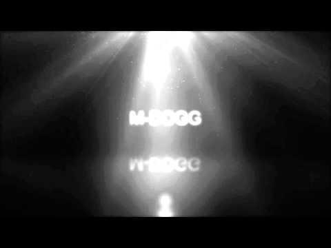 M-DOGG - M.I.L.E.Y PROMO