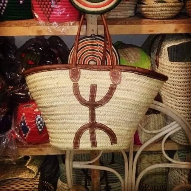 23 best Majolica-Porcelain &Pottery-Algeria images on Pinterest ...