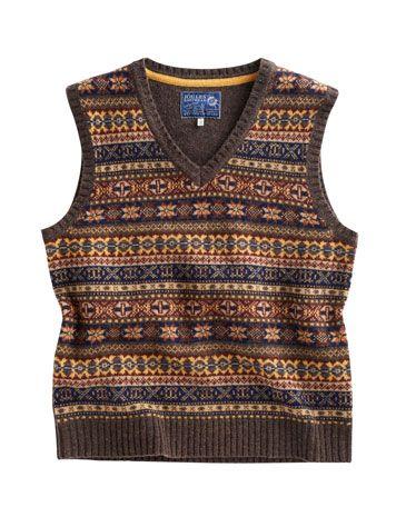 490 best Stranded images on Pinterest   Fair isle knitting, Fair ...