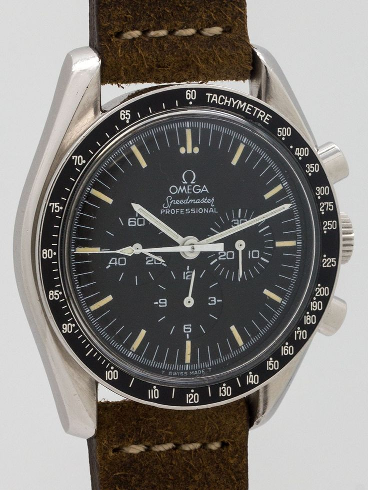 Searching for a Pre-Owned Omega Speedmaster 145.022 in Stock. Crown & Caliber offers only the finest in pre-owned, used luxury watches from brands like Omega. Find your next Omega watch online with Crown & Caliber.