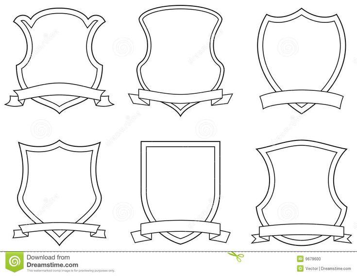 coat of arms - Recherche Google