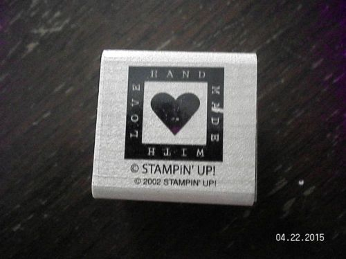 HAND-MADE-WITH-LOVE-WOODEN-MOUNTED-RUBBER-STAMP