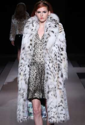 RoyalChie2013Collection #Royalchie #Fur #Fashion #Tokyo #Fukuoka #Party #Collection #celeb #毛皮 #モザイクドチエ #imaichie