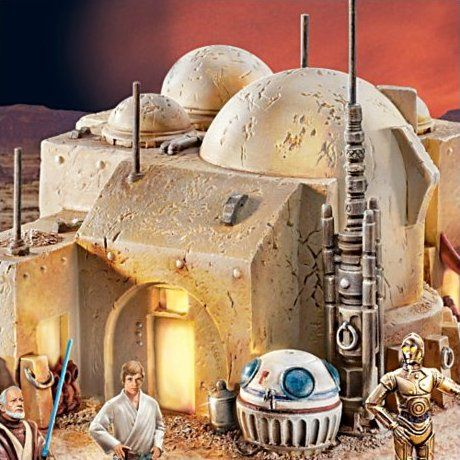 17 Best Images About Mos Eisley On Pinterest Star Wars