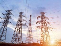 E3G - третьего поколения в защиту окружающей среды | Действие от климата и энергии