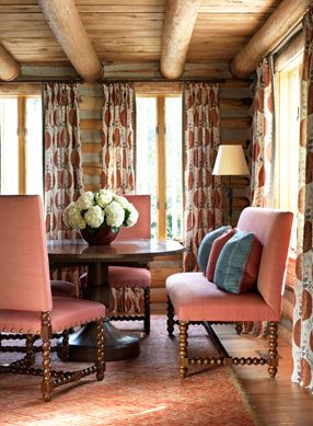Home Decor Styles tricky rustic french country home decor Carole Weaks Interior Design Interior Decorating Stylesinterior Designhome