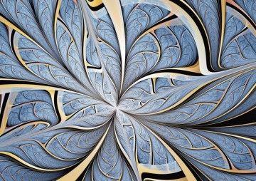 Категория абстрактные цветы страница 5