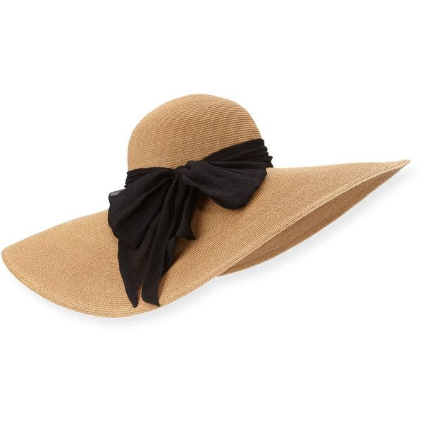 floppy beach hats - photo #31
