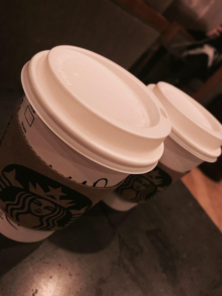 #coffee #kahve #autumn