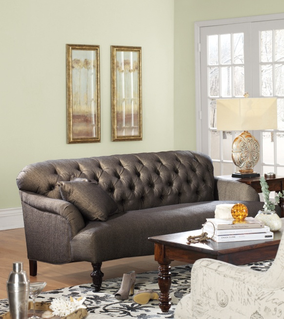 53 best Furniture images on Pinterest | Living room furniture ...