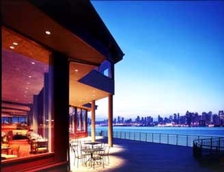 Chart house weehawken deals