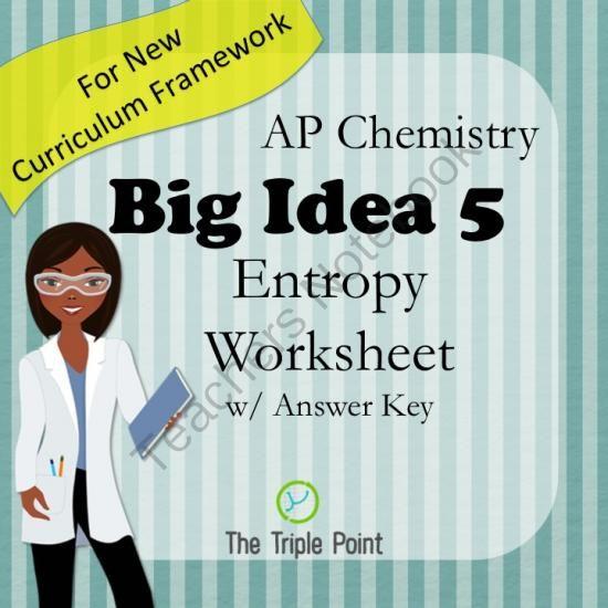 25 best ideas about ap chemistry on pinterest. Black Bedroom Furniture Sets. Home Design Ideas