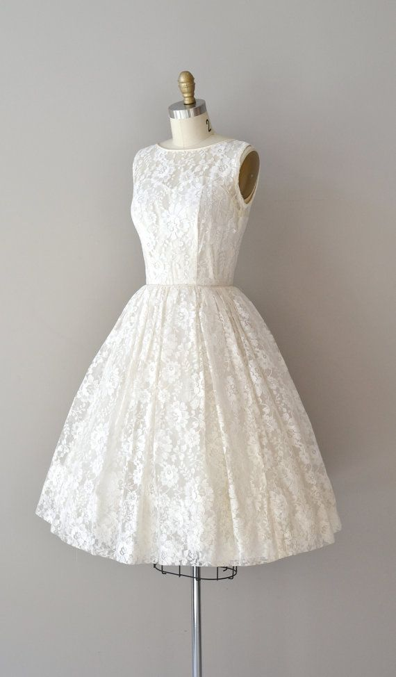 Wedding Dress Consignment S Near Me : S wedding dresses on