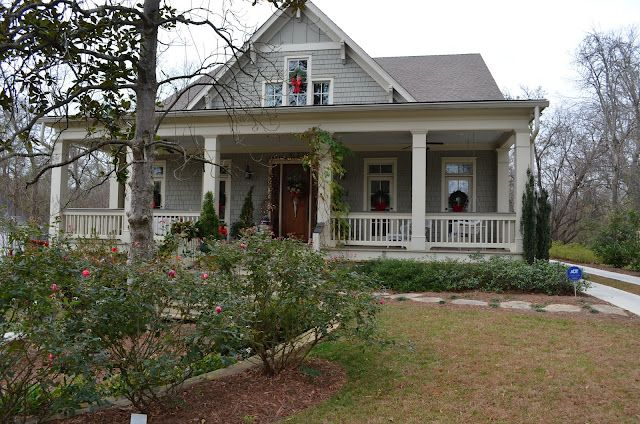 17 best images about georgia historic homes on pinterest for Georgia front porch
