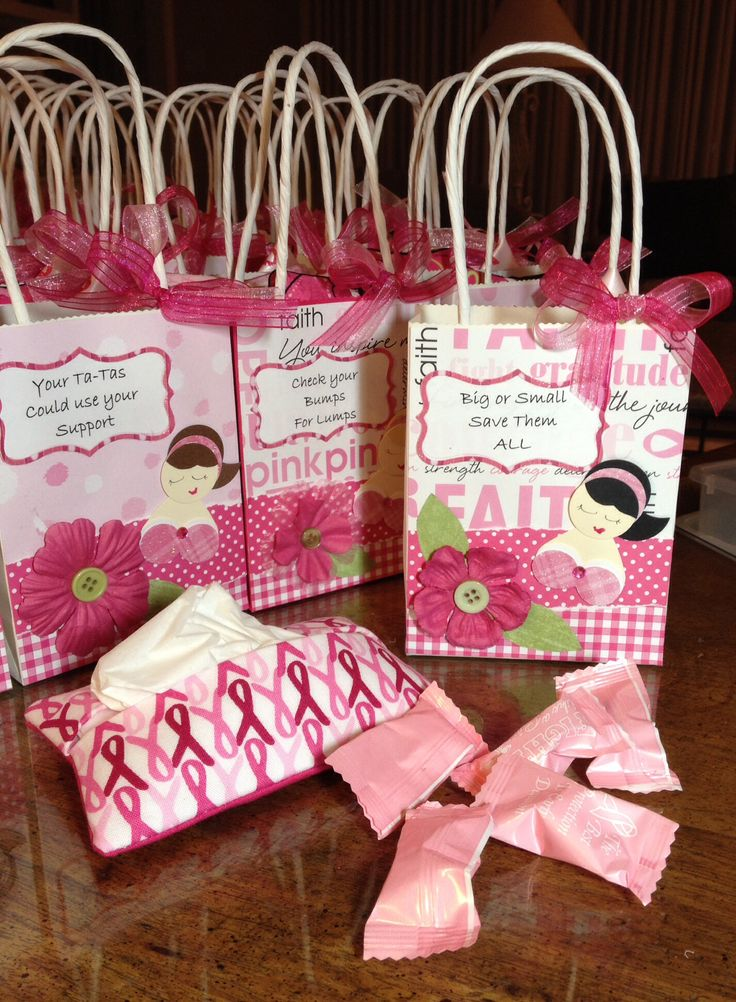 1000 Ideas About Breast Cancer Fundraiser On Pinterest