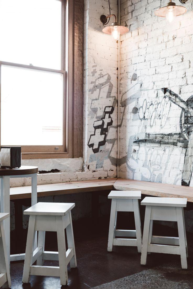 12 best Jimmy Grants images on Pinterest Restaurant design