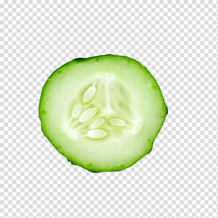 Slice Cucumber Vegetarian Cuisine Cucumber Ingredient Cucumber Transparent Background Png Clipart Cucumber Transparent Background Clip Art