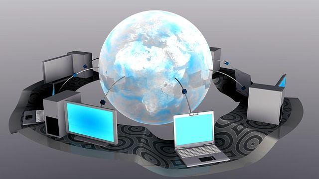 Velocm.ca Canada's no.1 Internet Service Providers(ISP) - http://bit.ly/1JJUAhy