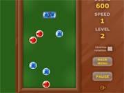 L-am mai jucat si imi place  http://www.jocurionlinenoi.com/taguri/extensie sau similare