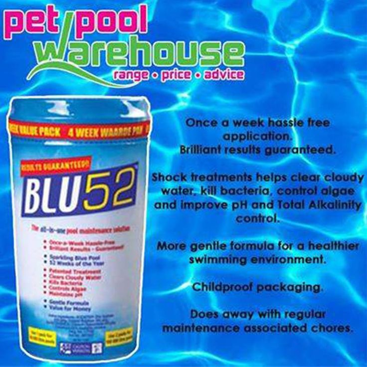 77 Best Images About Knysna Pool On Pinterest Running Pump And Pool Warehouse