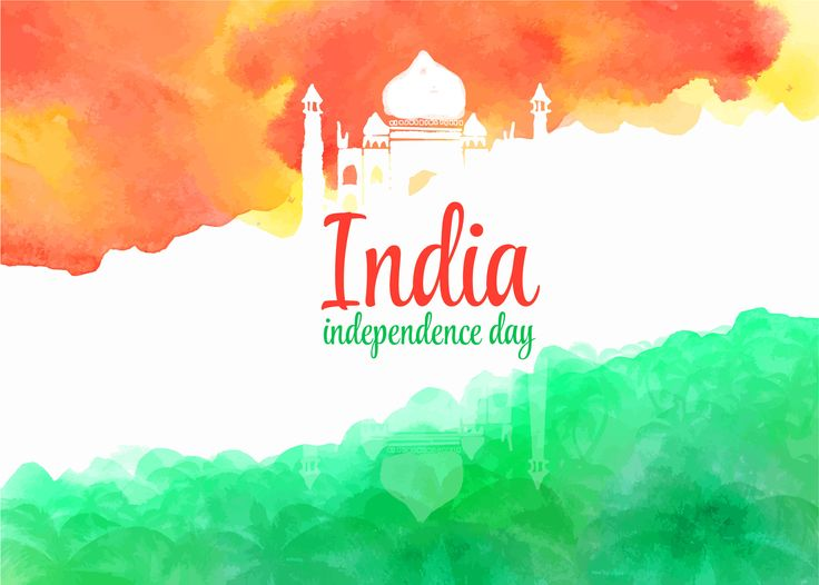 india independence day  wallpapers art digital art