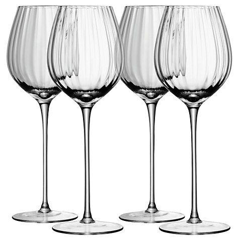 The 25 Best Wine Glasses Online Ideas On Pinterest