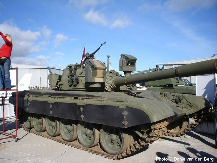 valentine 2 premium tank